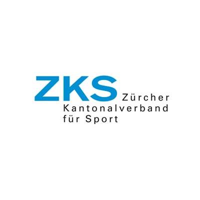 Hardwiese_ZKS_Logo.jpg