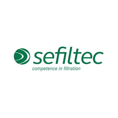Hardwiese_Selfitec_Logo.jpg
