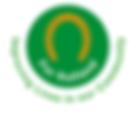 Rutland_logo_Final_webRGB.png