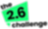 Green (1).png
