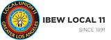 ibew11-logo-web_v4.png