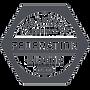 LAFed-logo-seal%20(1)_edited.png