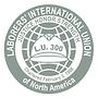 300-logo-Updated-April-2020-1-300x300.pn