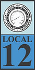 local 12.png