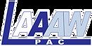 LAAAWPAC-logo-v3 (1).png