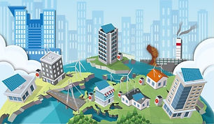 碳能源資產基礎課程
