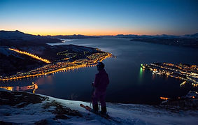 narvik-ski-at-night-xlarge.jpg