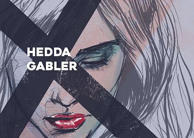 Hedda Gabbler edit copy.jpg