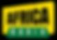 Logo Africa Radio.png