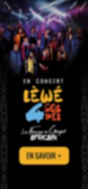 visuel-generique-L4-concert.png