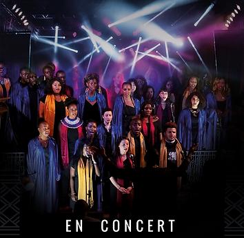 visuel-generique-L4-concert_edited.png