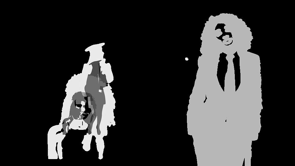 femme-noire5.png