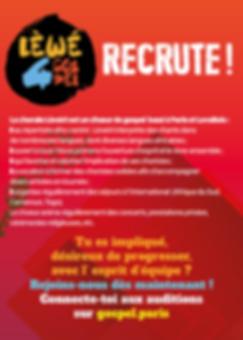 LEWE-RECRUTE-JUIN19.png