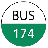 BUS-174-2.png