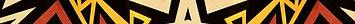 Motif afro Lewe4