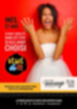 Affiche salon du mariage 2020.jpg