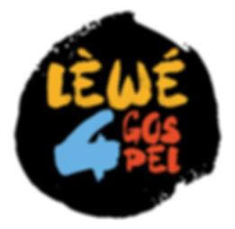 LEWE-LOGOTYPE-CMYK-HD.jpg