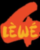 LEWE4-PROD.png