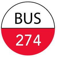 BUS-274-1.png