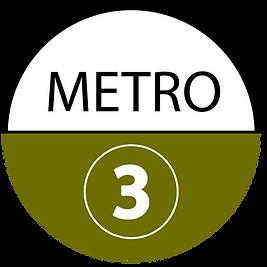 METRO-3-2.png