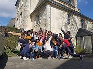 LEWE 4 GOSPEL en Normandie.jpg