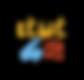 logo Lewe 4 gospel