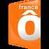 france-o.png