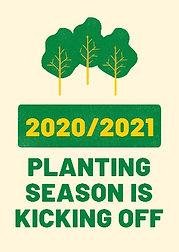 2020%20planting%20season_edited.jpg