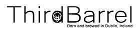 Third Barrel Logo 2020 Black.jpg