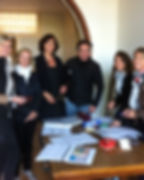 Formation Feng Shui Cycle 2 Lille