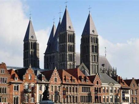 A Tournai, demain, démarre le 1er cycle de la  formation Feng Shui