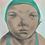 Thumbnail: workshop *portret tekenen met ingrid godon* 14 november '21