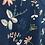 Thumbnail: t-shirt *botanical*