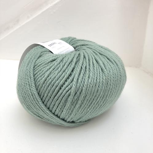 mega wool mint