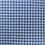 Thumbnail: smyrna stramien 50x50