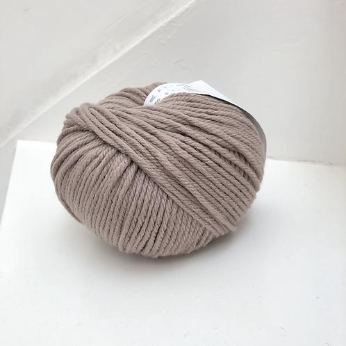 mega wool taupe