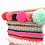 Thumbnail: wallhanging *pompon 2*