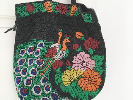Een tas