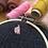 Thumbnail: workshop *visible mending* woensdag 21 april '21