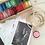 Thumbnail: workshop *foto borduren* 3 maart '21