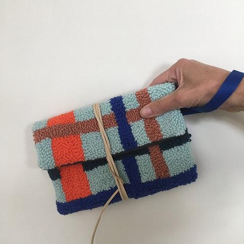 clutch *stripes*