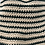 Thumbnail: gehaakt hoedje n°7