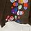 Thumbnail: sweater *confetti*
