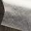Thumbnail: soluvlies oplosbaar vlieseline 45x100cm