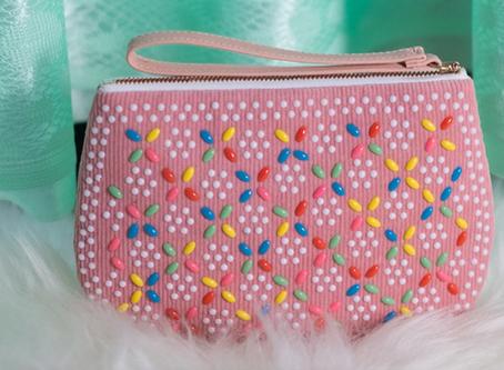 Play purse