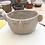 Thumbnail: workshop *keramieken potjes* 6 juni '21