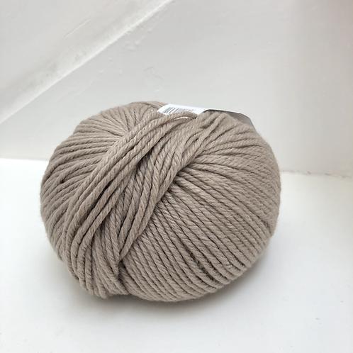 mega wool beige