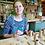 Thumbnail: workshop *houten staander* 8 mei '21