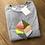 Thumbnail: sweater *leaf*