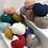 Thumbnail: mega wool zalm